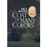 Coat of Many Colors Product Image