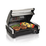 Flavor Searing Indoor Grill Product Image