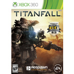 Titanfall Product Image