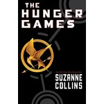 The Hunger Games Product Image