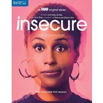 Insecure-Season 1 Product Image