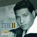 Hits Anthology, Vol. 1 - Stevie B