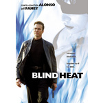 Blind Heat Product Image