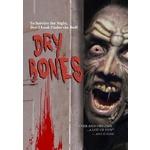 Dry Bones Product Image