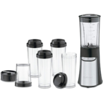 Cuisinart Compact Portable Blending/Chopping System Product Image