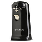 Electric Can Opener Product Image