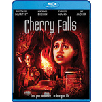 Cherry Falls Product Image