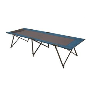 Camp Cot Product Image
