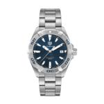 TAG Heuer Men's Aquaracer Watch Product Image