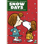 Peanuts-Happiness Is-Snow Days Product Image