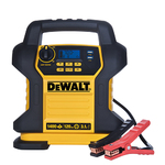 1400A Jump Starter w/ Compressor Product Image