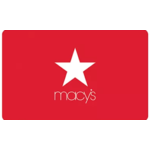 Macy's Card $50.00 Product Image