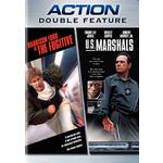 Fugitive-Se/Us Marshall Product Image