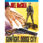 Gunfight at Dodge City Product Image