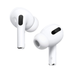 Apple Airpods Pro Product Image