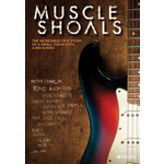 Muscle Shoals Product Image