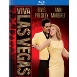 Elvis-Viva Las Vegas-50th Anniversary Product Image
