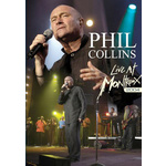 Collins Phil Live @ Montreux Product Image
