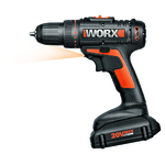 20V MAX Lithium-ion Drill/Driver Product Image