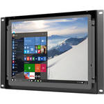 "10.4"" Touchscreen Monitor with Open Frame Product Image"