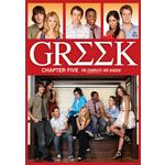 Greek-3rd Season-Chapter 5 Product Image