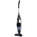 Lift-Off Floors & More Cordless Stick Vacuum Product Image
