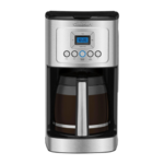 Cuisinart 14-Cup Programmable Coffeemaker Product Image