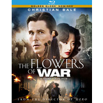 Flowers of War Product Image