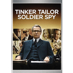 Tinker Tailor Soldier Spy Product Image