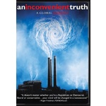 Inconvenient Truth Product Image