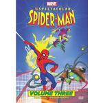 Spectacular Spider-Man-V03 Product Image