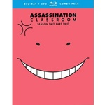 Assassination Classroom-Season 2 Part 2 Product Image