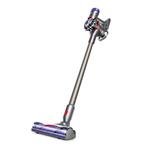 V8 Animal Cordless Vacuum Product Image