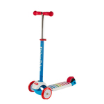Xylophone Scooter w/ Lights & Sound Ages 4+ Years Product Image