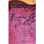 Romeo and Juliet Product Image