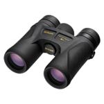 Nikon Prostaff 7S 8x30 Binoculars Product Image