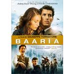 Baaria Product Image