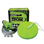 Slackers 40ft Falcon Flyer Zipline Kit Product Image