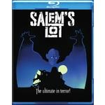 Salems Lot Product Image