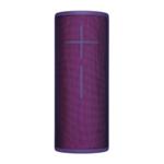 Ultimate Ears Boom 3 Bluetooth Speaker - Ultraviolet Purple Product Image