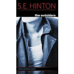 The Outsiders Product Image