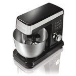 6 Speed Stand Mixer Product Image