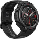 T-Rex Pro GPS Smartwatch (Meteorite Black) Product Image