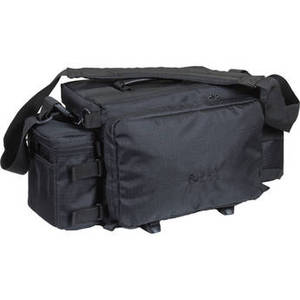 SCM Large Case (Black) Product Image