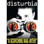 Disturbia Product Image