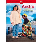 Andre Product Image