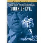Touch of Evil Product Image