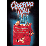 Chopping Mall Product Image