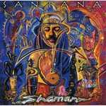 Shaman - Santana Product Image