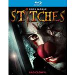 Stitches Product Image